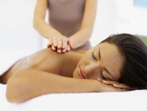 massage 09