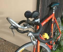hybrid road bike 2